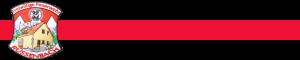 Freiwillige Feuerwehr Rüssenbach